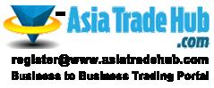 AsiaTradehub