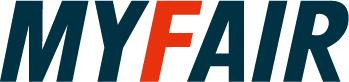 Logo_MyFair