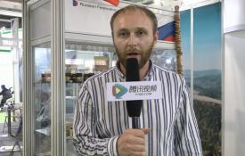 西伯利亚健康之源集团公司