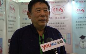 天津市寿南山禽蛋营养研发有限公司