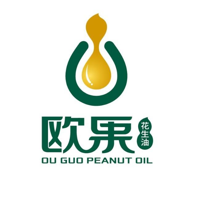 原料好,油才好 ---欧果原浆花生油源自山东优质大花生