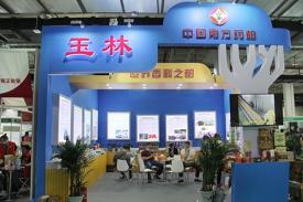 广西玉林集团